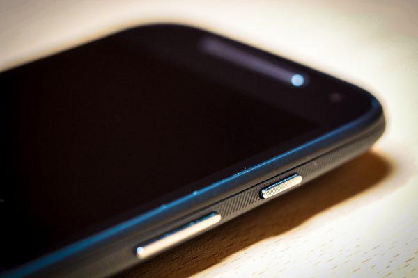 De Motorola telefoon: van blauwe koelkast tot fancy smartphone